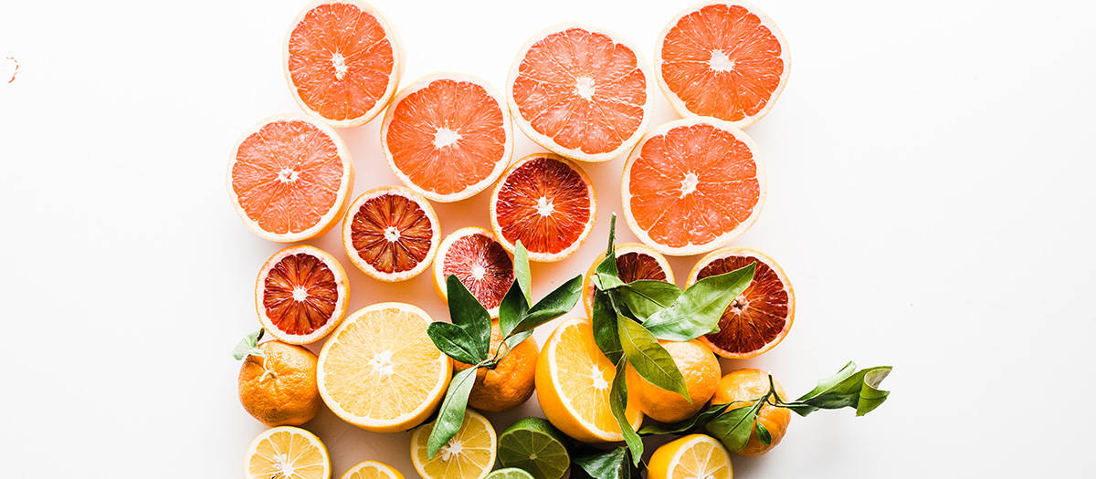 Fresh is Best How to Keep Your Marketing Scripts Juicy