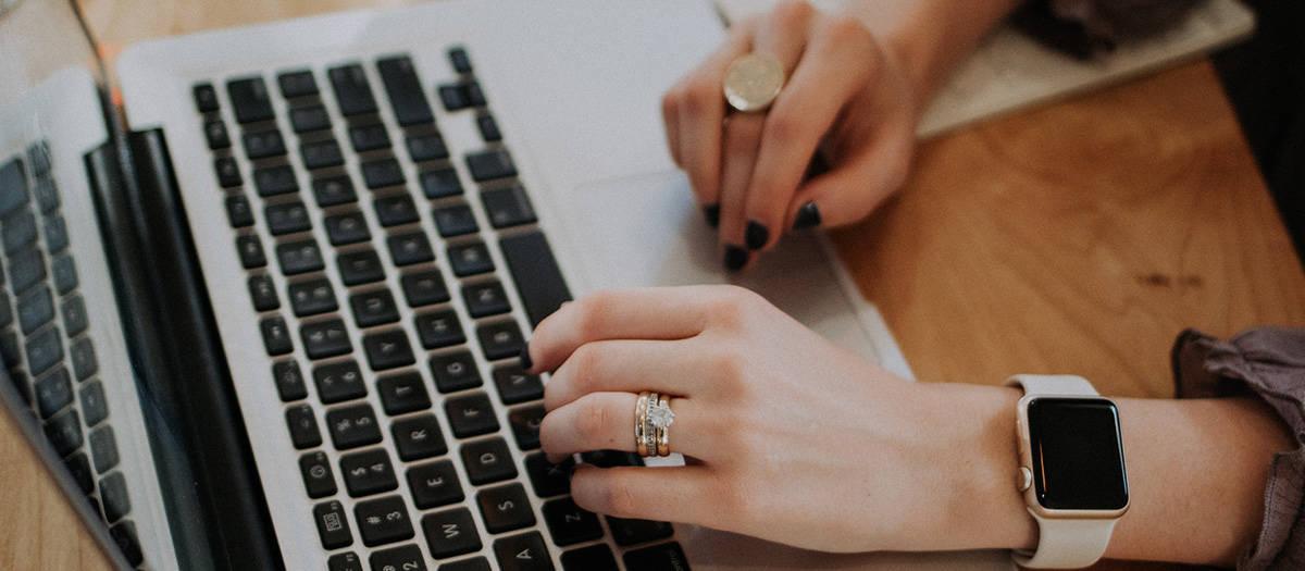 Defending Your Revenue Online