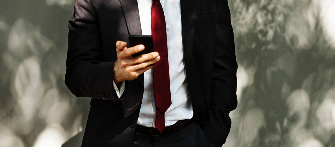 4 in 5 People Don't Want to Call a Business That Only Has a Mobile Number