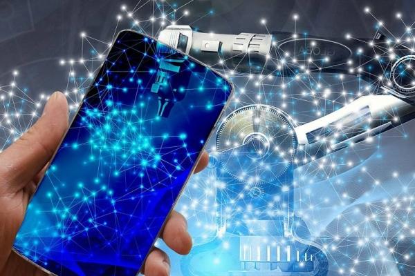 AI_technological_smart_phone_image