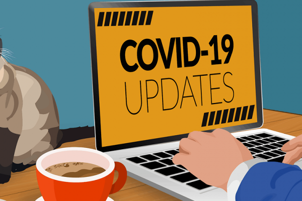 COVID-19-telephone-recording-update-scripts