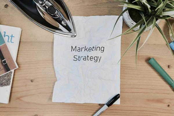 Latest Marketing Tips by Rob Ward from Quad Lock