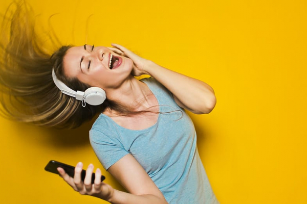 What is it with Music The Science of Keeping Clients Engaged