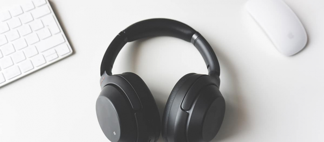 Why More Marketers Are Turning to Audio Branding Strategies