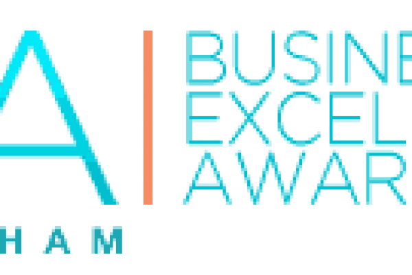 Manningham business excellence awards